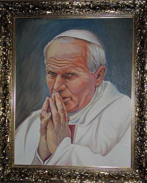 X Dzień Papieski w ZSI