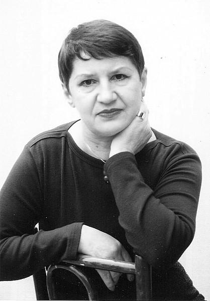 Sabina Tumidalska nie żyje!
