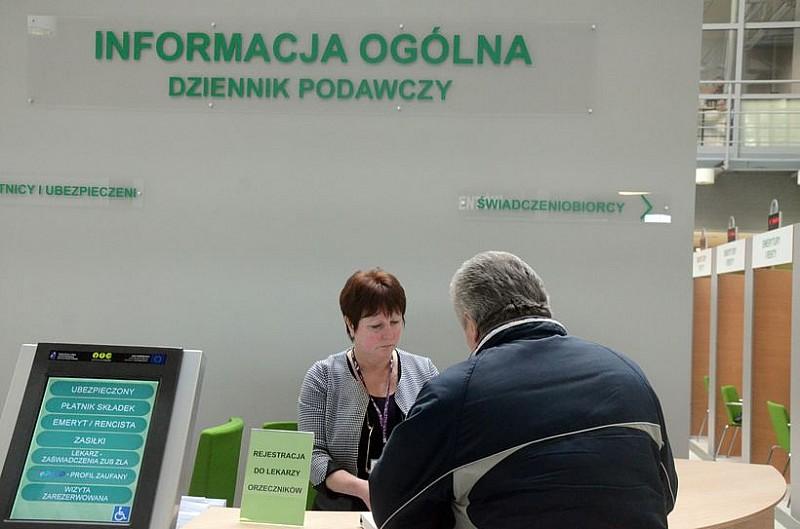 Centrum Obsługi Telefonicznej