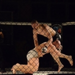 MMA Night of Champions - foto/video
