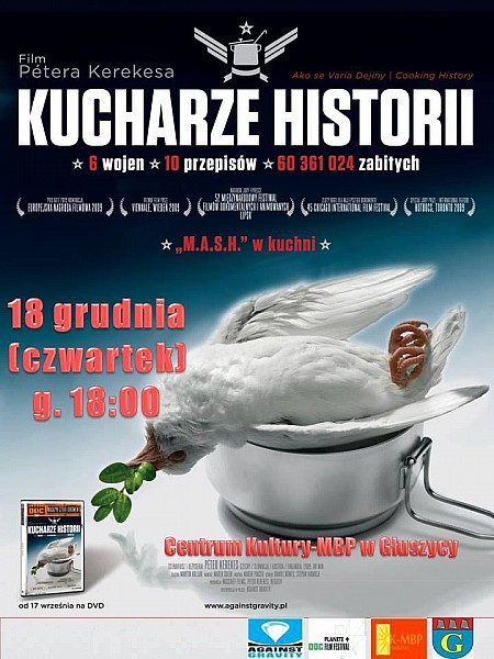 Kino Historyczne