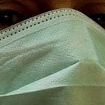 Świńska grypa omija Wałbrzych